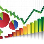 Why Cash Flow Projections Sometimes Don't Work For Business