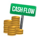 How Cash Flow Forecasts Can Help to Get Your Customers To Pay Faster
