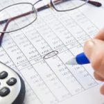 Understanding Finances from Business Performance Indicators